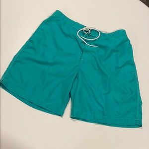 Trunks Surf & Swim Co. Swim Shorts.